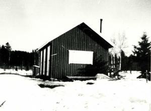 hytta-1960