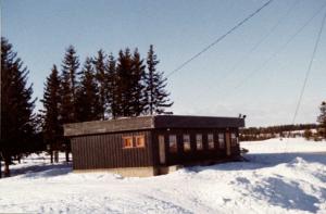 hytta-1980
